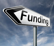 Global Alternative Funding Resources